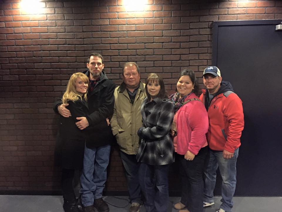 Escape Room Buffalo winners